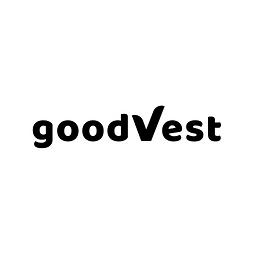 Logos Goodvest.png