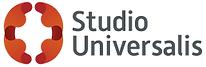 Studio Universalis.png