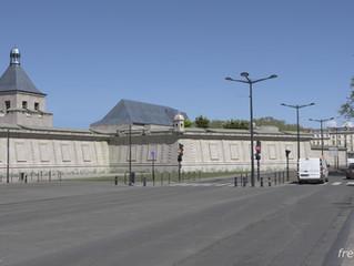 Château Trompette