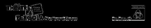 LogoBordeaux.png