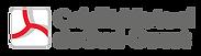 CMSO_Logo-digital-72dpi_500x140.png