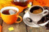 koffie en thee.jpg