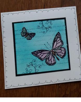 vlinders monique.png