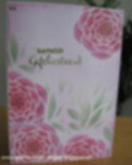 roze bloemen.jpg