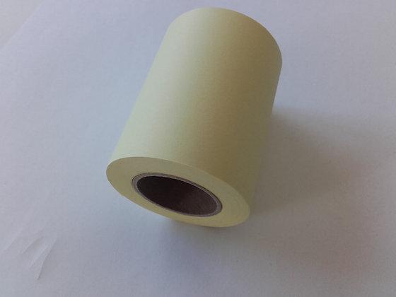 Mask paper op rol, maskingpaper