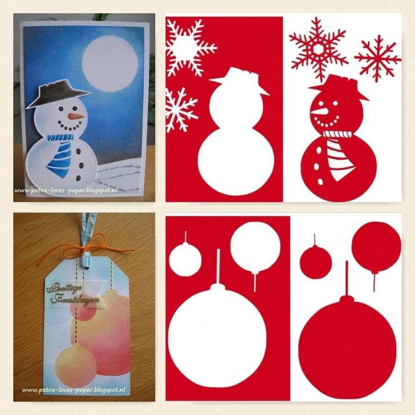 PhototasticCollage sneeuwpop
