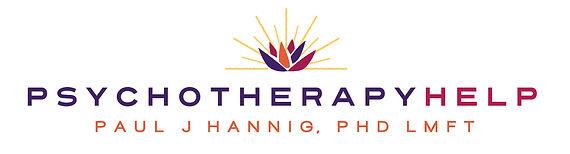 FINAL-V2-Psychotherapyhelp-Logo.jpg
