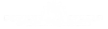 FINAL-V2-Psychotherapyhelp-Logo-WHITE.pn