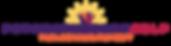 FINAL-Psychotherapyhelp-Logo.png