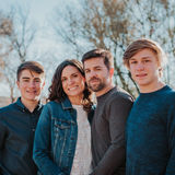 Payn Family.jpg