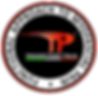 logo trigger point italia_edited.png