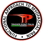 logo trigger point italia_edited.png