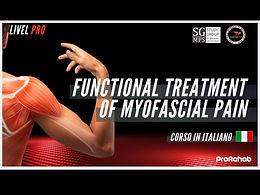 functional treatment of myofascial pain roma 2021.jpg