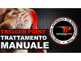 corso trigger point .png