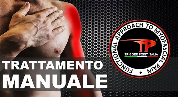 TRATTAMENTO MANUALE TRIGGER POINT_edited