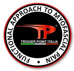 Logotrigger point italia.JPG