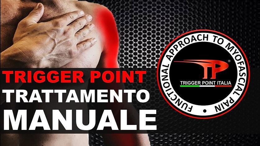 trigger point roma.jpg