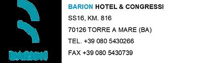 hotel bari.png