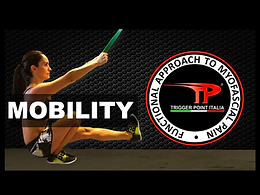 CORSO MOBILITY TRIGGER POINT ITALIA.png