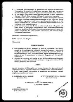 PARARE DRY NEEDLING MINISTERO DELLA SALUTE 3_edited