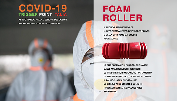 Foam roller trigger point covid.png