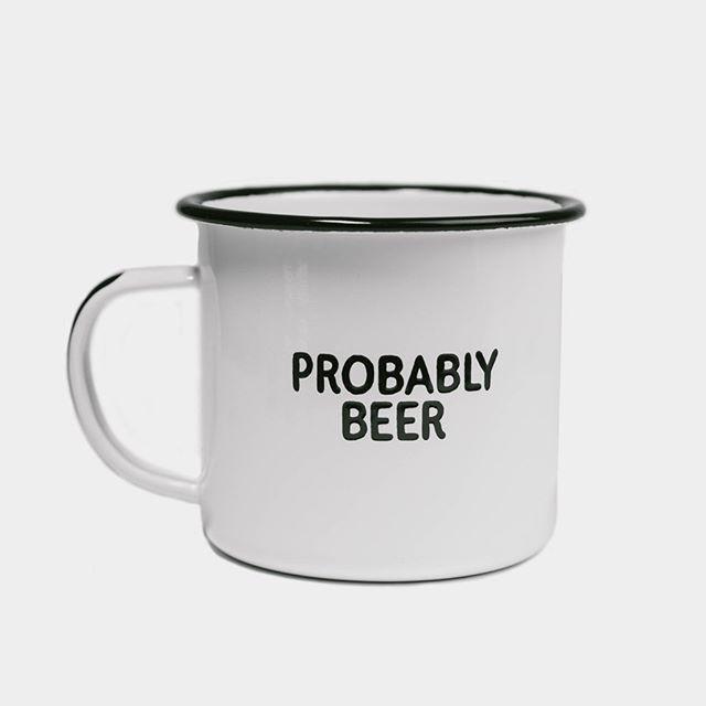 Thursdays - $2.00 Craft Beer night