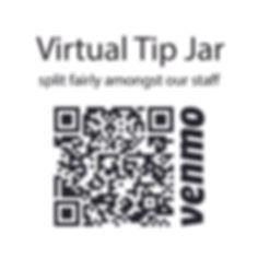 VR tip jar-01.jpg