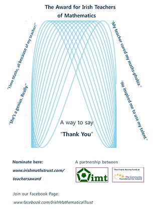 Maths Poster Student 2 FIN.jpg