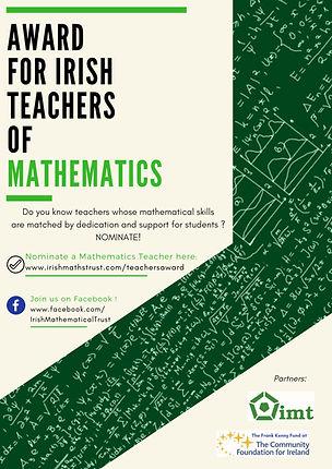 maths teacher colleague.jpg