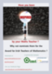 Maths Poster Student 1 FIN2018.jpg