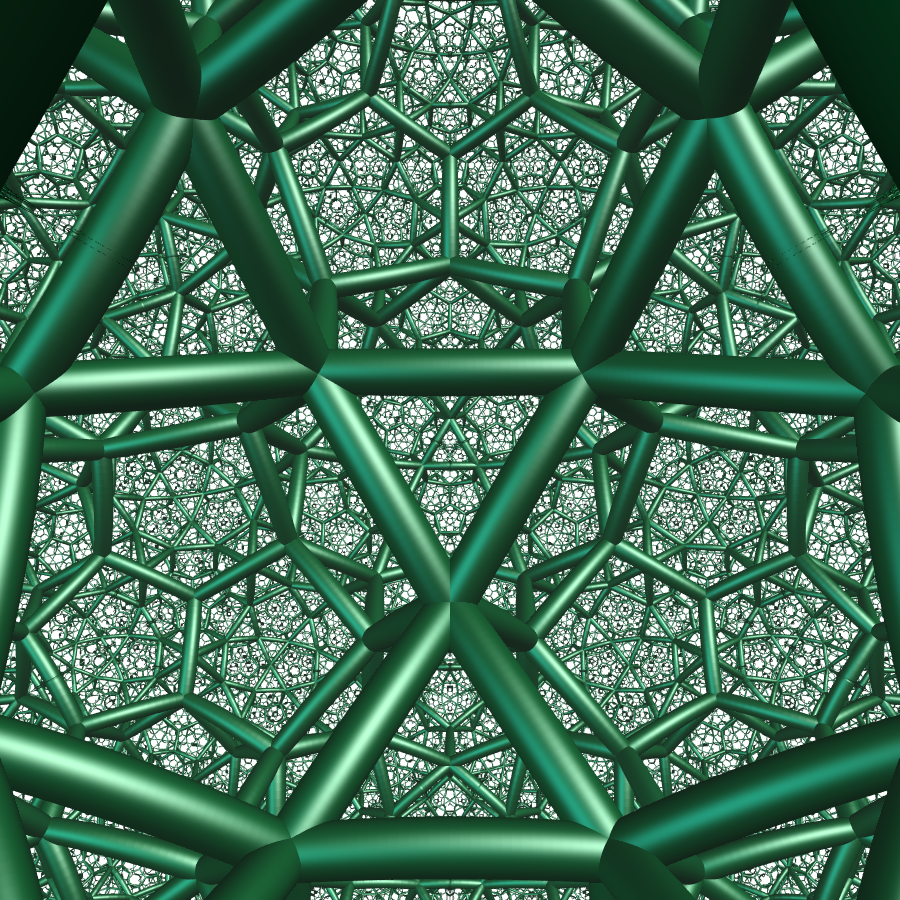rectified_icosahedral_honeycomb