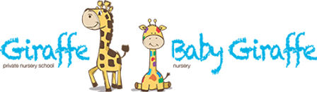Giraffe_Baby Giraffe.jpg