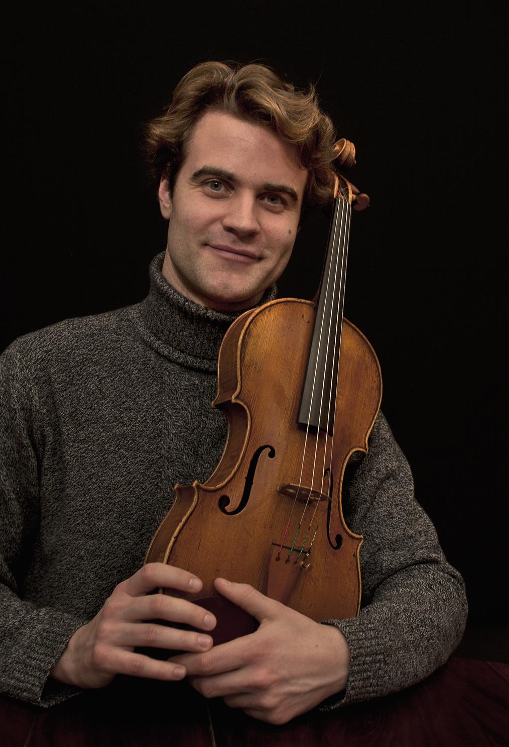 Jérémy Pasquier