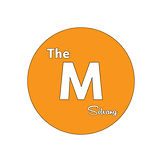 The M - logo files2.jpg