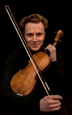Raphaël Jacob