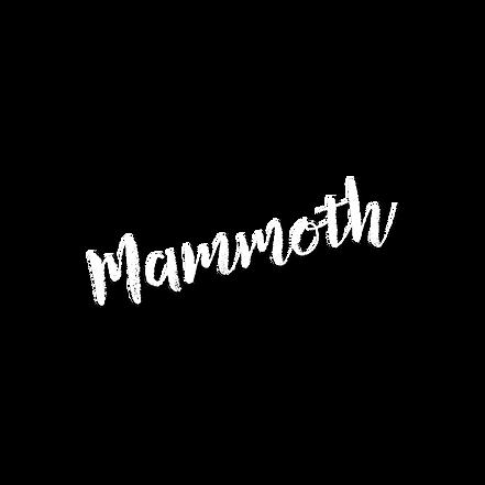 White-Mammoth-Rest-in-Black-_Transparent