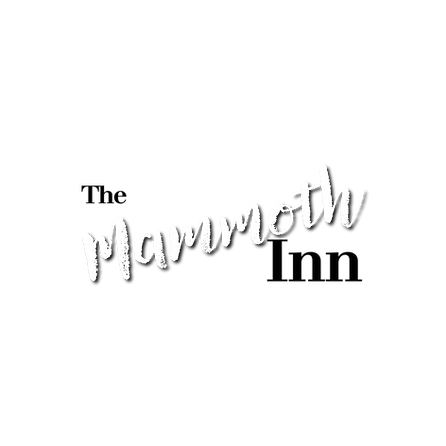 White-Mammoth-Rest-in-Black-_Transparent
