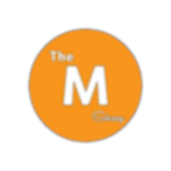 The M - logo files2_edited.png