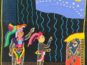 Lifegivers, Eclipses, and Costumbres