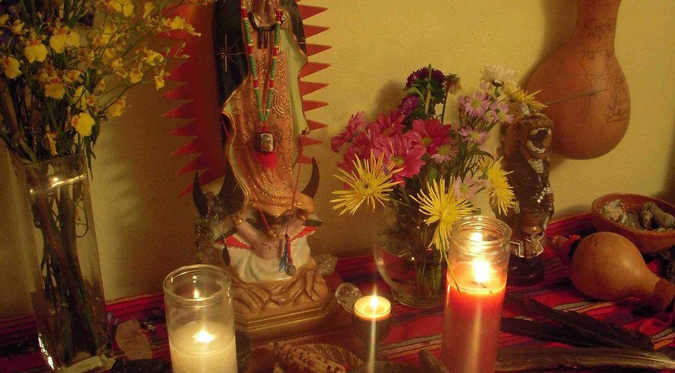 My Altar Nederland.jpeg