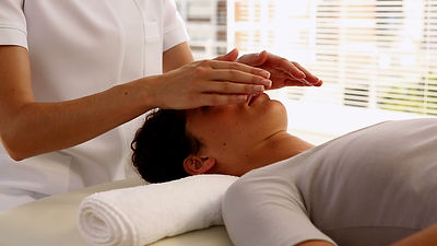 stock-footage-woman-getting-reiki-therap