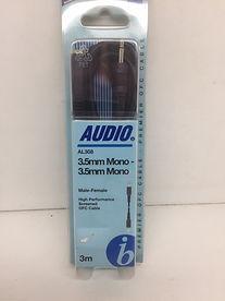 3.5mm Mono -3.5 mm Mono 3 Mtr.JPG