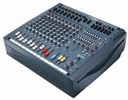 Soundcraft powerstation 1 600.jpg