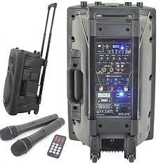 QR 12 Battery Speakers 1.jpg