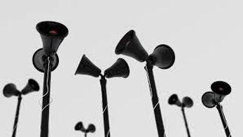 Horn Speakers.jpg