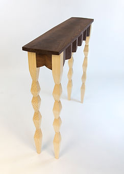 Brancusi Table Side View.jpg