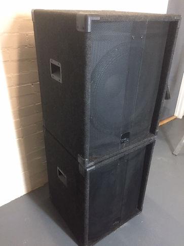 LX-S Ohm 18in Bass Bins  (9).JPG