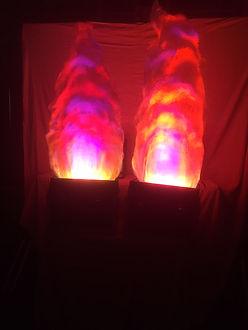 Flame Effect  (3).JPG