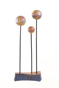 Monet Spheres 3.jpg