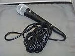 PDS-Hire Microphones